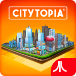 Citytopia® (MOD, Unlimited Money) 2.9.10