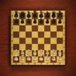 Classic Chess Master (MOD, Unlimited Money) 6.3