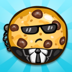 Cookies Inc. – Idle Tycoon (MOD, Unlimited Money) 20.04
