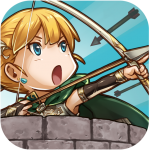Crazy Defense Heroes: Tower Defense Strategy Game  (MOD, Unlimited Money) 3.2.2