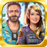 Criminal Case: Pacific Bay (MOD, Unlimited Money) 2.33
