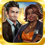 Criminal Case: The Conspiracy (MOD, Unlimited Money) 2.33