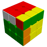 Cube (MOD, Unlimited Money) 2.4