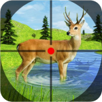 Deer Hunting 2020: Deer Hunting Games 2020 (MOD, Unlimited Money) 1.14