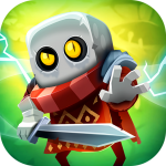 Dice Hunter Quest of the Dicemancer   (MOD, Unlimited Money) 5.0.5