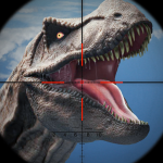Dinosaur Hunter Deadly Hunt (MOD, Unlimited Money) 1.1.5