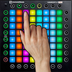 Dj EDM Pads Game (MOD, Unlimited Money) 5.4