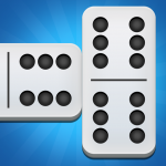 Dominoes (MOD, Unlimited Money) 1.1.6