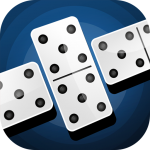 Dominos Game – Best Dominoes (MOD, Unlimited Money) 2.0.13