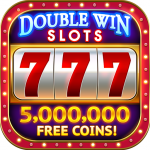 Double Win Vegas – FREE Slots and Casino (MOD, Unlimited Money) 3.23.00