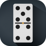 Dr. Dominoes (MOD, Unlimited Money) 1.19