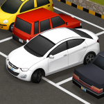 Dr. Parking 4 (MOD, Unlimited Money) 1.23