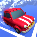 Draw n Road (MOD, Unlimited Money) 0.1.3