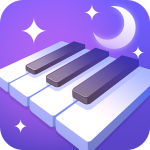 Dream Piano – Music Game (MOD, Unlimited Money) 1.72.0