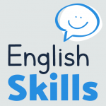English Skills – Practice and Learn (MOD, Unlimited Money) 4.9