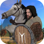 Ertugrul Gazi 2 (MOD, Unlimited Money) 1.0