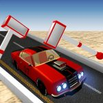 Extreme Car Stunts : Extreme Demolition Wreckfast (MOD, Unlimited Money) 1.0.13