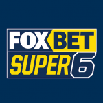 FOXBET Super 6 (MOD, Unlimited Money) 1.26