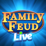 Family Feud® Live! (MOD, Unlimited Money) 2.10.16