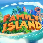Family Island™ – Farm game adventure (MOD, Unlimited Money) 202011.1.9290