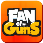 Fan of Guns (MOD, Unlimited Money)0.9.99
