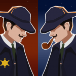 Find The Differences – Secret (MOD, Unlimited Money) 1.4.0