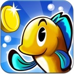Fishing Diary (MOD, Unlimited Money) 1.2.2
