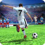 Football Soccer League (MOD, Unlimited Money) 1.20