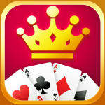 FreeCell Solitaire (MOD, Unlimited Money) 2.9.498