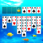 FreeCell Solitaire (MOD, Unlimited Money) 2.9.499
