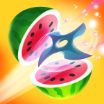 Fruit Master (MOD, Unlimited Money) 1.0.4