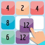 Fused: Number Puzzle Game (MOD, Unlimited Money) 1.5.9