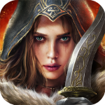 Game of Kings: The Blood Throne (MOD, Unlimited Money) 1.3.2.33