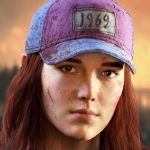 Game of Survival (MOD, Unlimited Money) 1.4.39