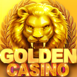 Golden Casino: Free Slot Machines & Casino Games (MOD, Unlimited Money) 1.0.370
