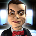 Goosebumps Night of Scares (MOD, Unlimited Money) 1.3.0