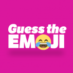 Guess The Emoji – Emoji Trivia and Guessing Game! (MOD, Unlimited Money) 9.57