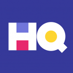 HQ – Trivia & Words (MOD, Unlimited Money) 1.49.6