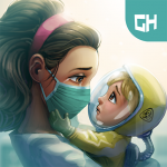 Heart's Medicine – Doctor's Oath – Doctor Game  (MOD, Unlimited Money) 48.0.303