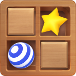 Hello Block – Wood Block Puzzle (MOD, Unlimited Money) 1.2.1.3