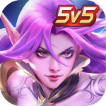 Heroes Arena (MOD, Unlimited Money) 2.2.39
