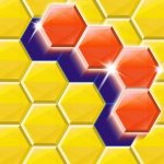 Hexa Puzzle (MOD, Unlimited Money) 1.0.100014