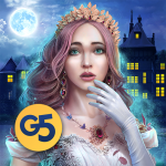 Hidden City: Hidden Object Adventure (MOD, Unlimited Money) 1.37.3700