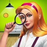 Hidden Objects – Photo Puzzle (MOD, Unlimited Money) 1.3.3