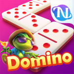 Higgs Domino Island-Gaple QiuQiu Poker Game Online (MOD, Unlimited Money) 1.60