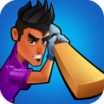 Hitwicket™ Superstars 2020 – Cricket Strategy Game (MOD, Unlimited Money) 3.6.17
