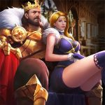 Honor of Kings – Epic Heroes (MOD, Unlimited Money) 1.8.7 v