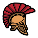 Hoplite (MOD, Unlimited Money) 2.6.0