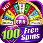 House of Fun™️: Free Slots & Casino Games (MOD, Unlimited Money) 3.68