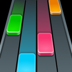 INFINITE TILES – Be Fast! (MOD, Unlimited Money) 2.0.22